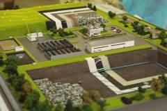 maket-fabriki